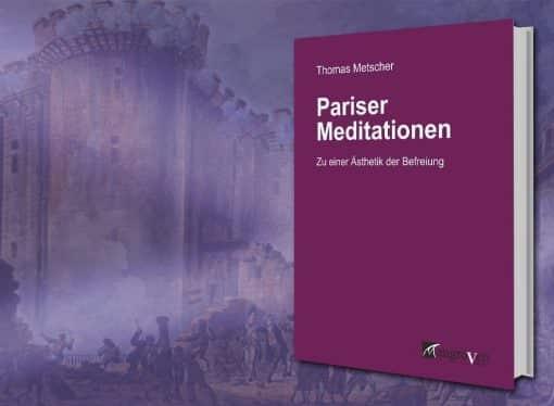 Pariser Meditationen