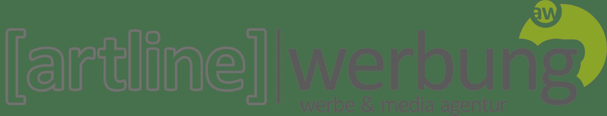 artline_werbung