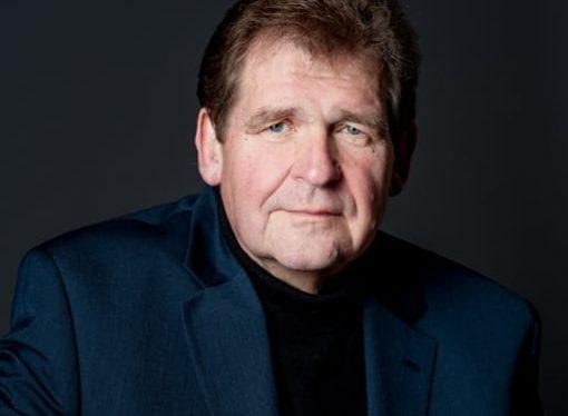 Werner Seppmann