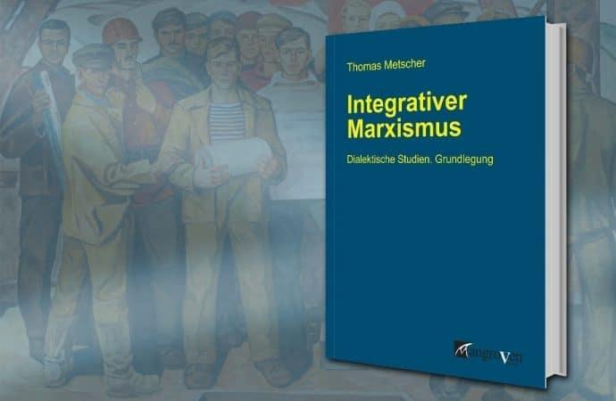 Integrativer Marxismus