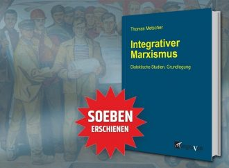 Integrativer Marxismus