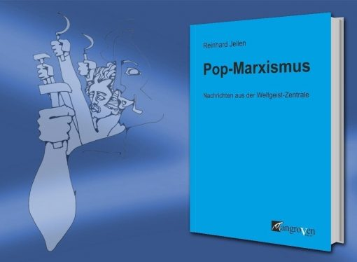Pop-Marxismus