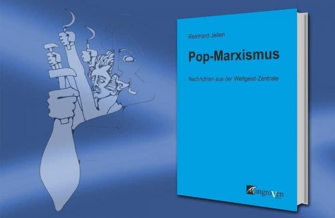 Pop-Marxismus