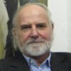 Elmar Treptow