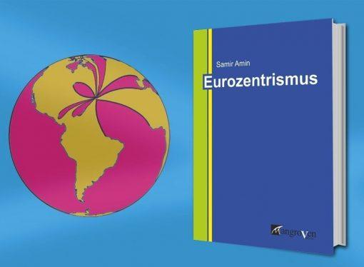 Eurozentrismus