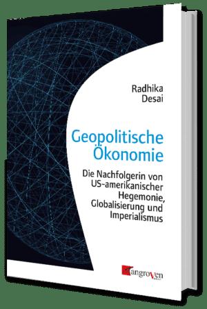 Geopolitische Oekonomie RD