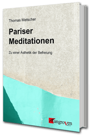 Pariser Meditationen TM