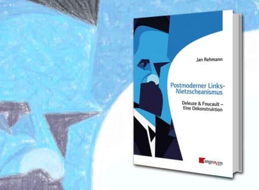 Postmoderner Links-Nietzscheanismus