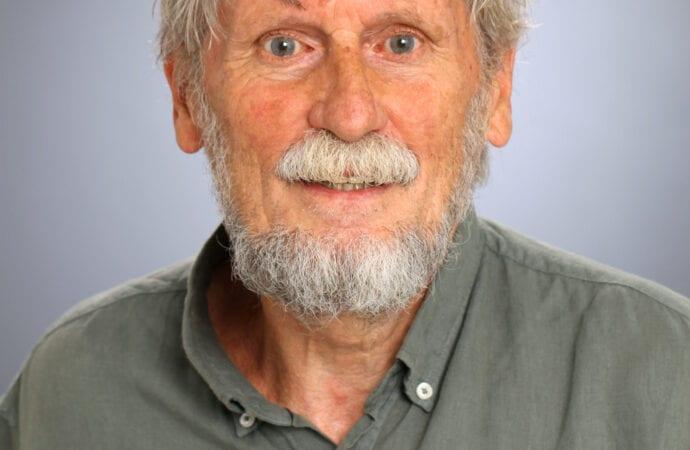 Konrad Lotter