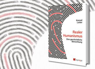 Realer Humanismus