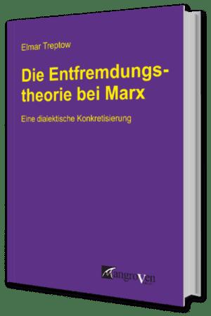 products Buch Einzeln Kopie