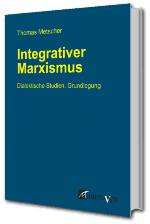 products Buch Integrativer Marxismus Seite1