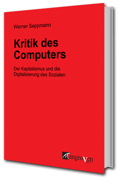 products Buch Kritik des Computers