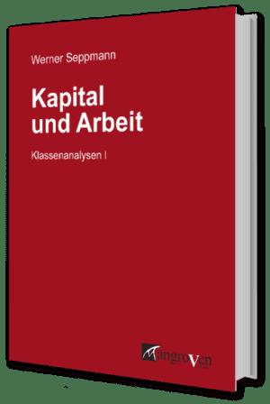 products Kapital und Arbeit