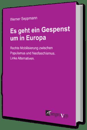 products buch ein gespenst1